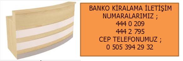 banko_kiralama