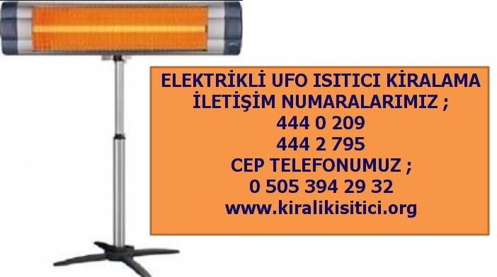 kiralama-isitici-soba-ufo