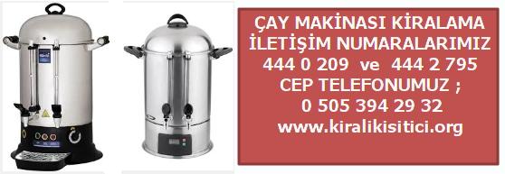 kiralik-cay-makinasi-fiyati