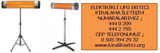 kiralik-elektrikli-ufo-isitici