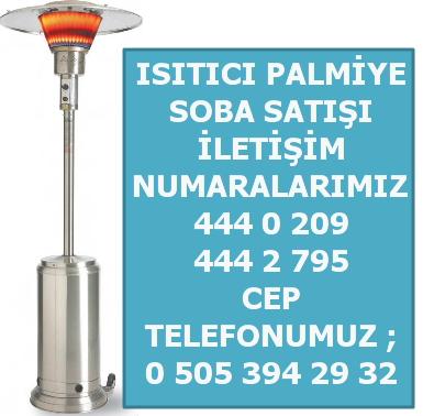 kiralik-isitici-palmiye-soba