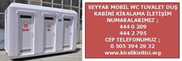 seyyar-wc-tuvalet-dus-kabini-kiralama