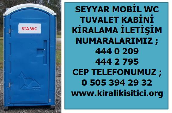 seyyar-wc-tuvalet-kabin-kiralama
