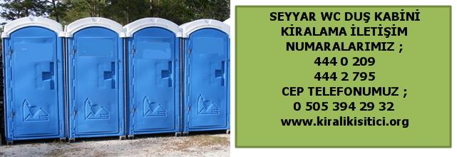 seyyar-wc-tuvalet-kiralama
